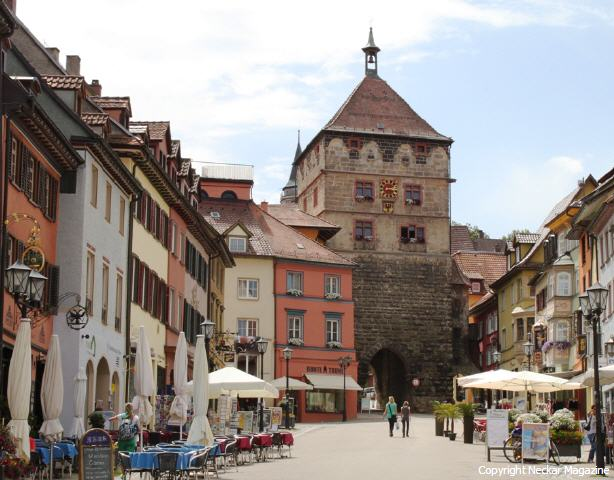 tower_rottweil_640